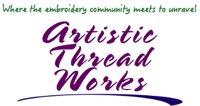 Artistic Threadworks