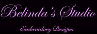 Belinda's Studio