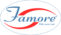 Famore Cutlery